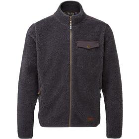 Sherpa Tingri Jacket Men kharani
